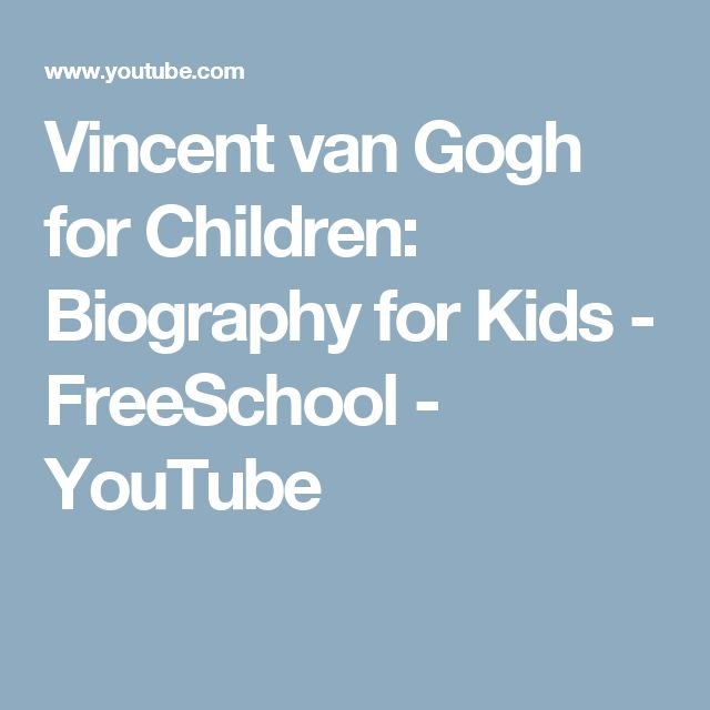 vincent van goghs life and accomplishments essay Art & culture decoration ideas vincent van gogh experimented with a wide array of colors van gogh – still life paintings of flowers jmw turner.