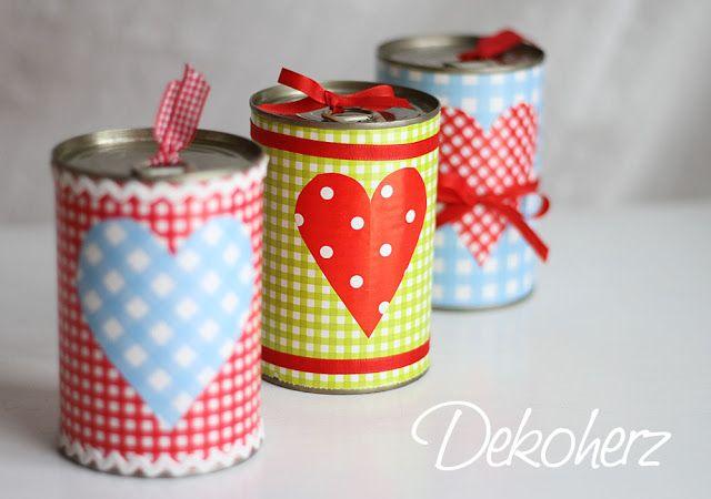 valentine gifts jakarta