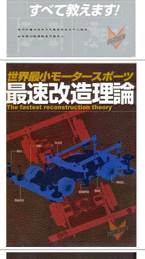 Teory manual