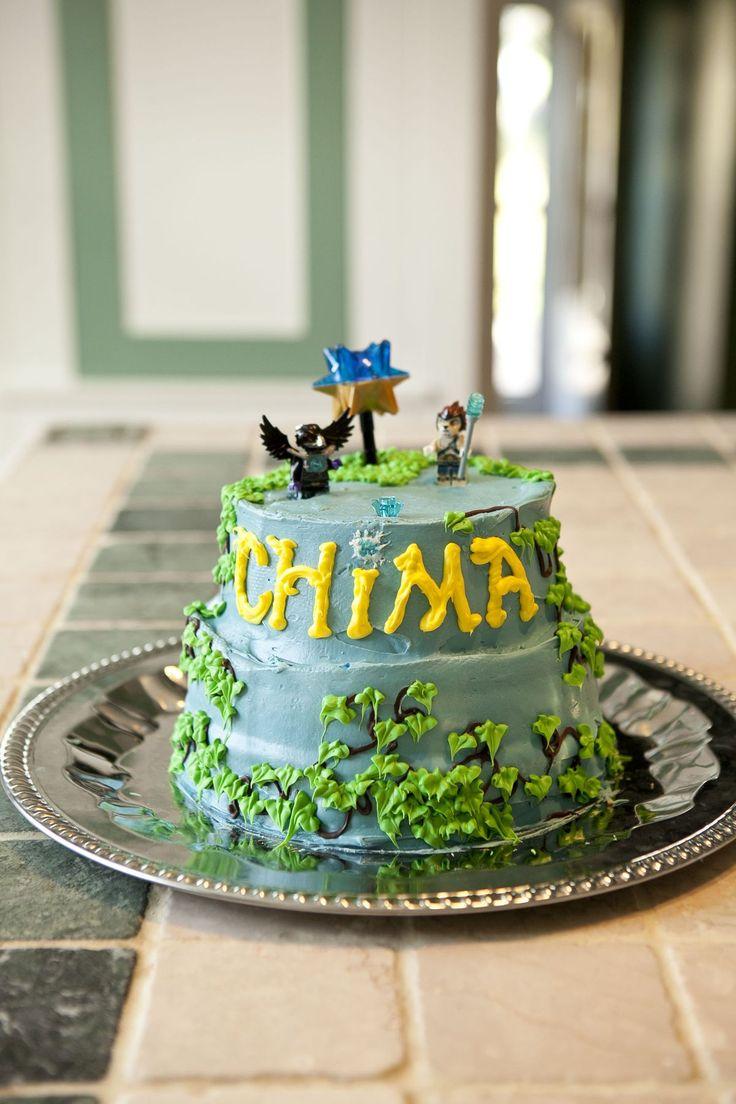 Amazon chima party supplies - 5e9ad82ad696bf4c680b15601e84eb13 Jpg 1 200 1 800 Pixels Birthday Cake Pinterestlego Chimabirthday