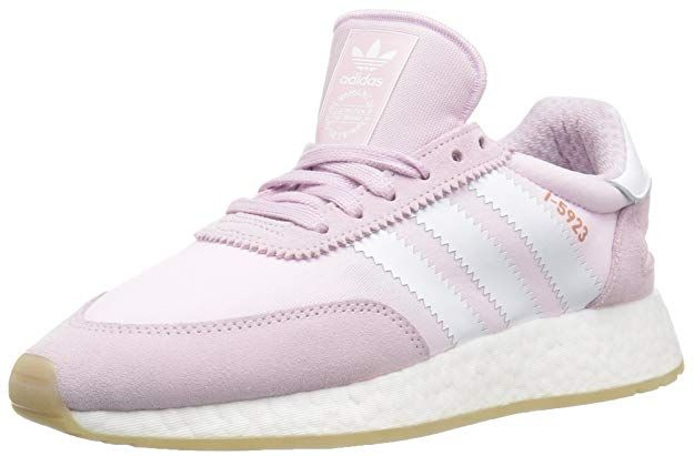 fa962c46e adidas Originals Women s I-5923 Running Shoe