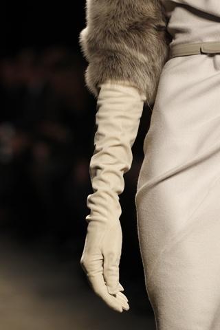 Fashion Shows, Runway Reviews, and More