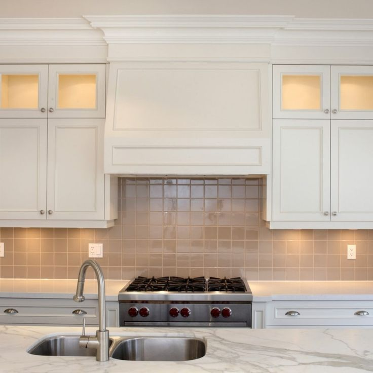 Crown Molding Ideas For Kitchen Cabinets: Best 25+ Crown Molding Kitchen Ideas On Pinterest