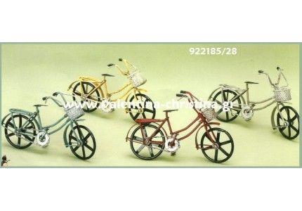 Μπομπονιέρα ποδήλατο