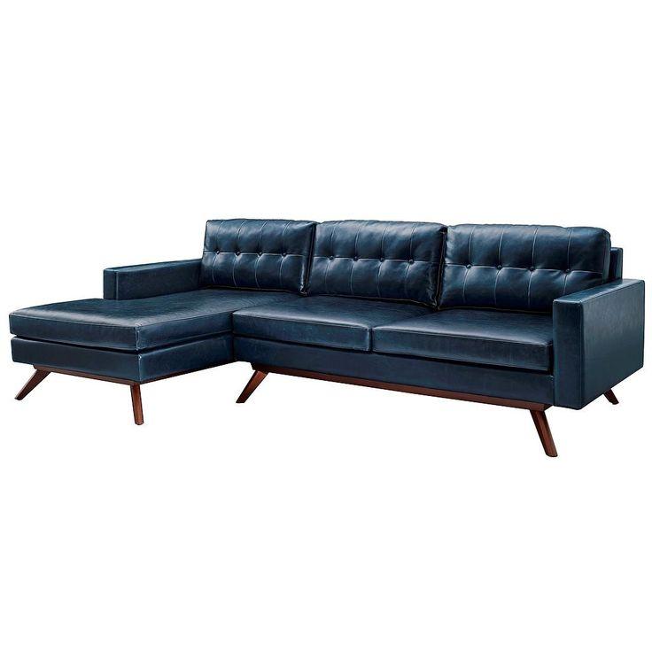 Antique Sofa Houston: 17 Best Ideas About Sectional Sofas On Pinterest