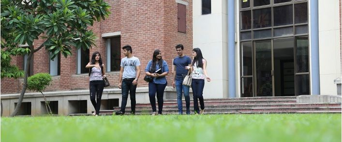 IILM Delhi with its family business program guides students with learning experience beyond campus. IILM the best undergraduate college in delhi is the gateway to global world. https://www.gapyear.com/members/iilmdelhi