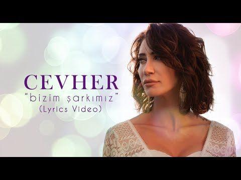 Cevher Merhametsiz albümünün 3. şarkısı