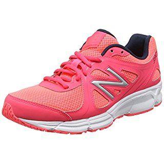 LINK: http://ift.tt/2pxgcd9 - LES 10 MEILLEURES CHAUSSURES DE SPORT POUR FEMME DE AVRIL 2017 #chaussures #femme #chaussuresfemme #chaussuresdesport #chaussuresdesportfemme #sports #baskets #running #course #sneakers #pieds #nike #adidas #reebok #asics #puma => Guide d'achat: les 10 meilleures Chaussures de Sport pour Femme - LINK: http://ift.tt/2pxgcd9