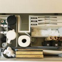 こだわり洗濯物ハンガーの収納  リバウンドしない収納を提案します〜SMART-WORKSより〜