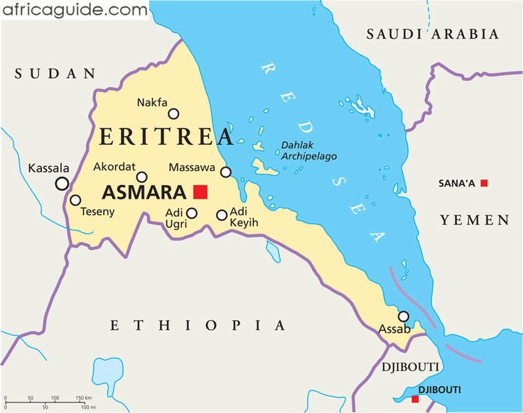 77 best Eritrea   Asmara images on Pinterest | Eritrean, East