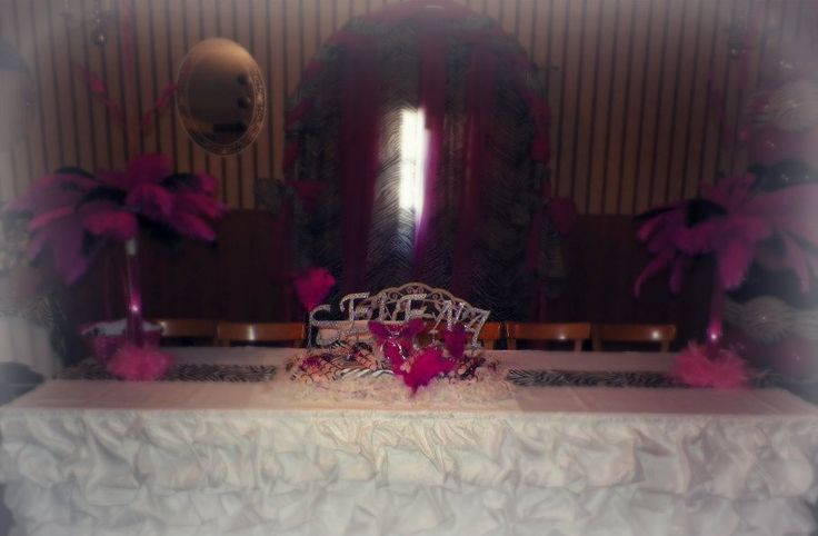 38 Best Quinceaneras Images On Pinterest Quince Ideas