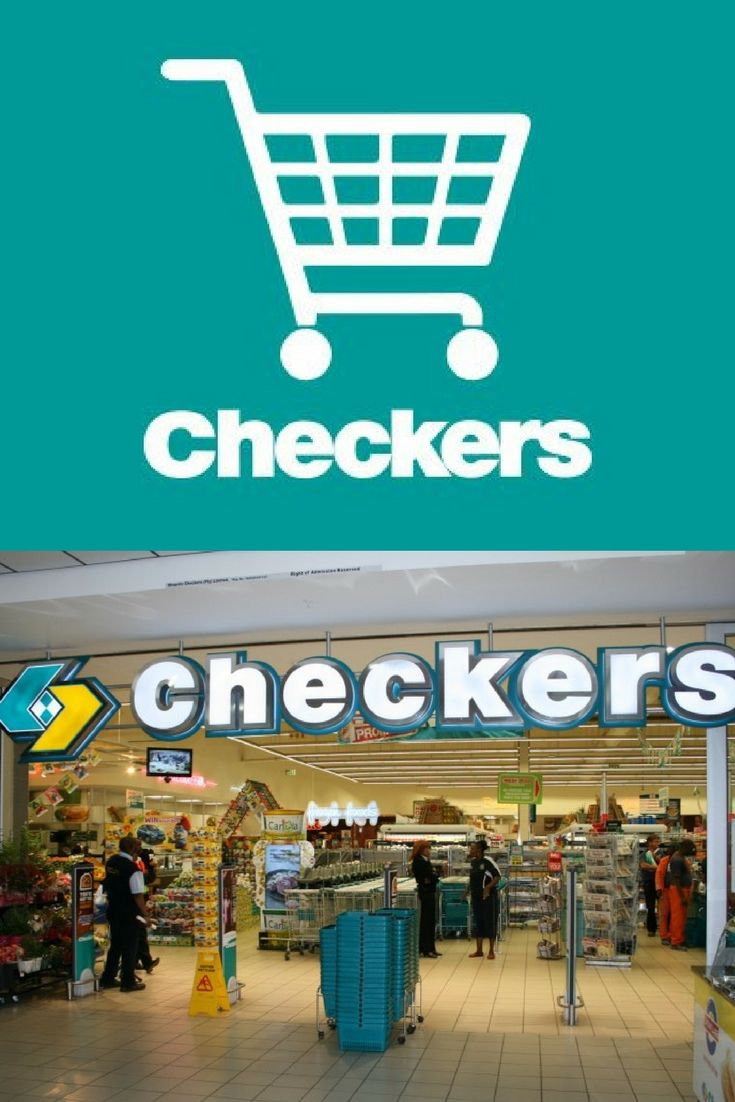 South Africa's very own Checkers is always involved in Black Friday sales, and this year it will be bigger than ever. The 239 stores across the country are all open their doors this Black Friday to bring you the best in store deals on groceries, pet food, cleaning supplies and lots more. #blackfriday #southafrica #checkers