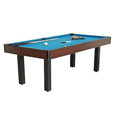 25 best ideas about 6 foot pool table on pinterest for 10 foot pool table