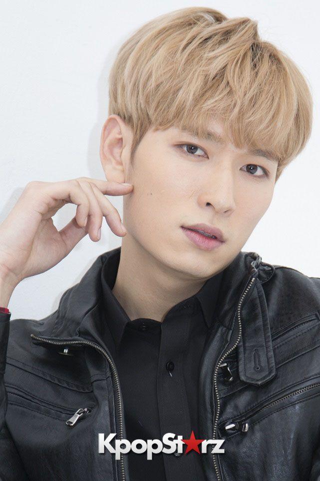 Cross Gene Seyoung