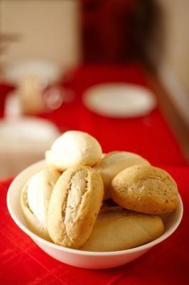Best Breads For Diabetics ~ PUMPERNICKEL, SOURDOUGH, WHOLEGRAIN VS. STONEGROUND WHEAT