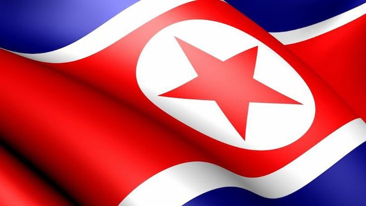 North Korea once again test-fires ballistic missile defying global pressure :http://gktomorrow.com/2017/04/30/north-korea-missile-global-pressure/
