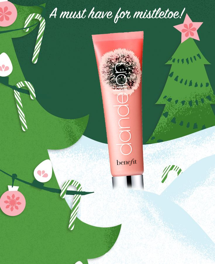 Repin to win ultra plush gloss (dandelion) & post to Twitter with #benesweetshoppe on 9th Dec