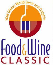 Save $10 on Seminars at the Walt Disney World Swan and Dolphin Food & Wine Classic with This Special Offer