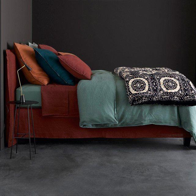 les 25 meilleures id es de la cat gorie housses de couette. Black Bedroom Furniture Sets. Home Design Ideas