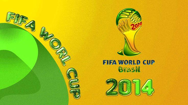 Fußball-Weltmeisterschaft 2014 in Brasilien: Sei auch mit Android und Mobil bereit  #Apps #Brasilien2014 #FIFAFußballWeltmeisterschaft2014 #FIFAWeltmeisterschaft2014 #FIFAWM2014 #FußballWeltmeisterschaft2014 #News #Spielplan #WM2014 #WMBrasilien2014