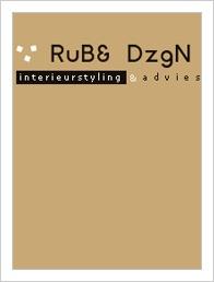 RuB& DzgN