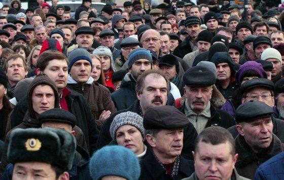 Социологи узнали, что важнее всего в жизни для россиян http://actualnews.org/nauka/177029-sociologi-uznali-chto-vazhnee-vsego-v-zhizni-dlya-rossiyan.html  Социологи установили, что является главной жизненной ценностью для россиян. По словам экспертов, граждан РФ интересуют не только здоровье, семья и благосостояние.
