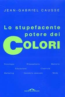 Quante decisioni prendiamo e quante azioni compiamo ogni giorno senza rendercene conto, semplicemente perché suggestionati dai colori ... http://pupottina.blogspot.it/2015/09/lo-stupefacente-potere-dei-colori-di.html