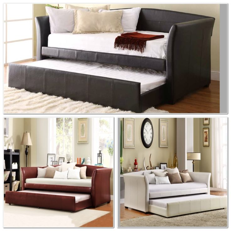 new category product classic fc youth bed copy mar archives jb furniture beds pto