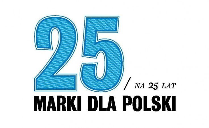 """Staropolskie przysłowie mówi: """"Gdańska gorzałka, toruński piernik, krakowska panna, warszawski trzewik – najlepsze rzeczy w Polsce"""". Poniższe zestawienie prezentuje 25 miejsc i wydarzeń o największym, naszym zdaniem, potencjale do budowania silnej marki Polski. Oto prezentujemy trzecią, ostatnią już odsłonę zestawienia 75. marek tworzących wizerunek Polski nowoczesnej, kreatywnej i silnej ekonomicznie."""
