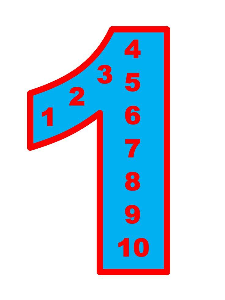 22 best Matematik images on Pinterest Math activities - multiplication table