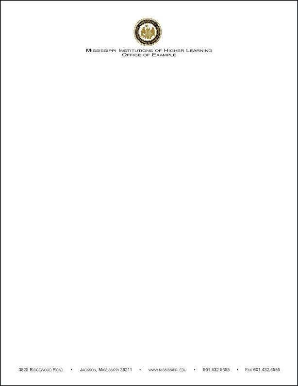 sample letterhead with logo juve cenitdelacabrera co