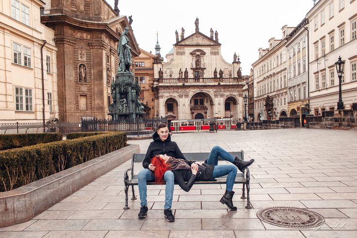 Фотопрогулки для влюбленных в Праге За подробной информацией обращайтесь: ✅директ @alenagurenchuk +420608916324(WhatsApp/Viber) ✉alena.gurenchuk@gmail.com alenagurenchuk.com/pages/contact/ ~~~~~ Фотография в категории: #alenagurenchuk_couple ~~~~~ #alenagurenchuk #photographerprague #photographerinprague #prague #praguephotographer #lovestoryinprague #photoinprague #фотопрогулкапопраге #фотосессиявпраге #Прага #фотографвпраге #фотографпрага #фотографвчехии #лавсторивпраге #фотосессияпрага…