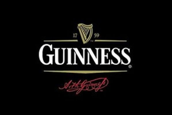Guinness Nigeria appoints non-executive director