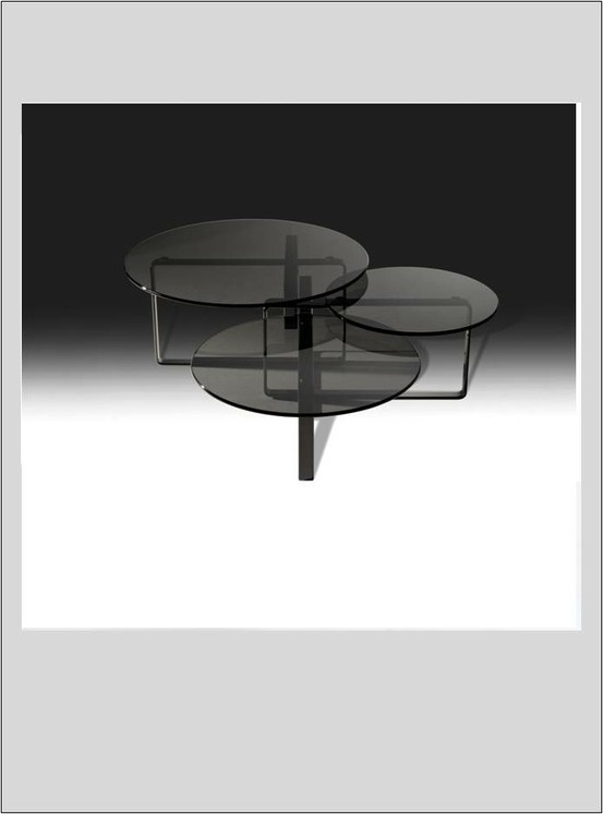FF Columbus Coffee Tables At Fendi Casa | Love For Design | Pinterest |  Tables, Coffee And Desks