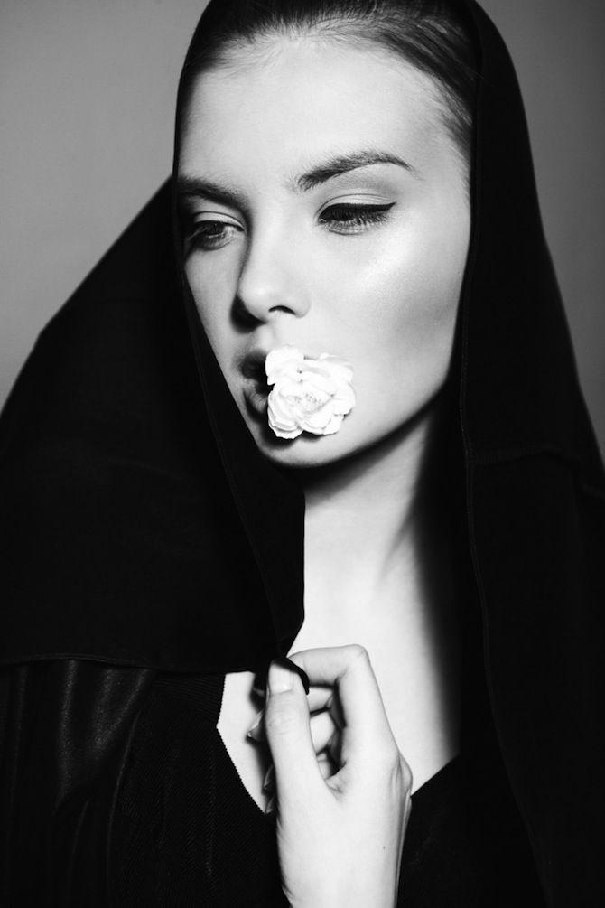 Ksenia Vetrova