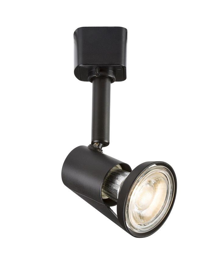 Best Track Lighting System: 20 Best Track Lighting Systems Images On Pinterest