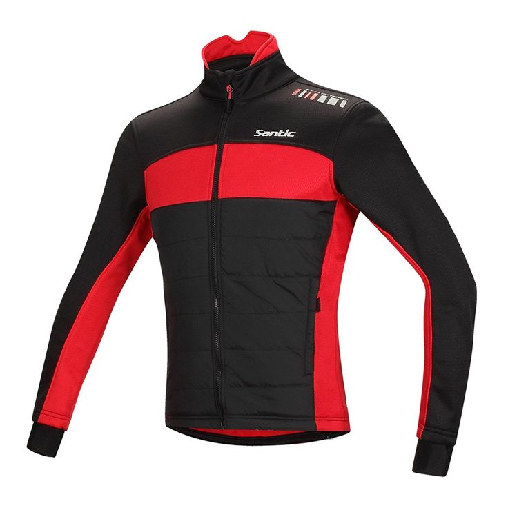 Mens Street Bike Jacket,Bike Armor Jacket,Womens Sport Bike Jacket,Mountain Bike Winter Jacket,Bike Accessories Jacket,Black Street Bike Jacket,Gore Bike Jacket Men,Medium Red -- Want to know more, click on the image.