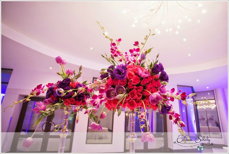 Elana Schilz Photography: Fatimah and Mohamed Part 4: The Wedding Reception
