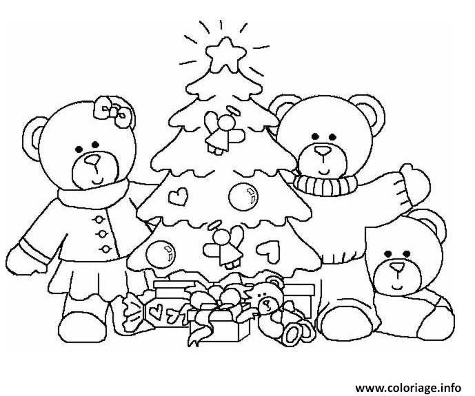 Coloriage Noel Maternelle Dessin A Imprimer Coloriage Noel Coloriage Noel A Imprimer Coloriage Noel Gratuit