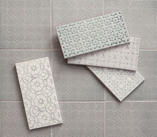 Bathroom Floor Tiles Upstairs : Best images about tile on