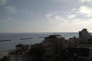 WEB CAM - Porto San Giorgio