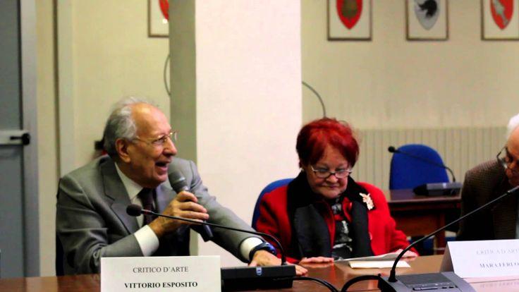 continuazione  conferenza stampa per tour dubai a roma