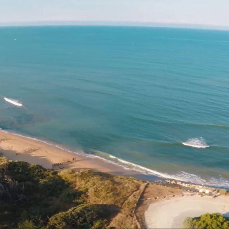 10 best Frankrijk zomer 2018 kust images on Pinterest Aquitaine