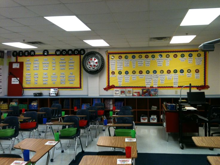 School Classroom Decor Games : Best images about racing car theme on pinterest