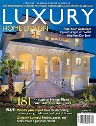 151 best Press Inspiration images on Pinterest | Design homes ...