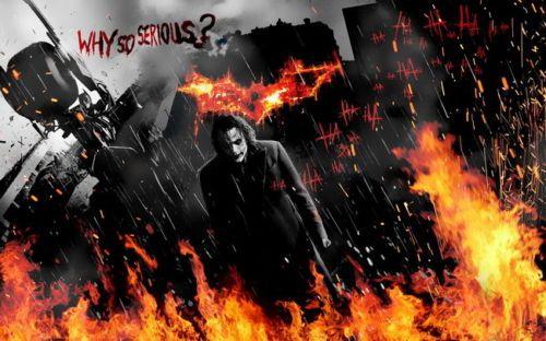 073-Heath-Ledger-Australian-Actor-The-Joker-Film-Movie-38-034-x24-034-Poster