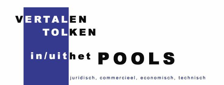 Tolken vertalen Nederlands Pools, Ewa Franus. Tlumaczenia ustne i pisemne holenderski, angielski, polski.