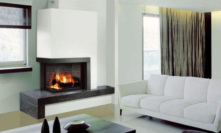1000 id es sur le th me chemin es d 39 angle sur pinterest. Black Bedroom Furniture Sets. Home Design Ideas