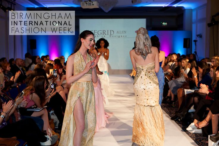 We had an amazing time at Birmingham International Fashion Week!  You can read more about it here: http://www.bhmfashionweek.com/press/  And stay tuned for our personal blog about this fabulous event :) #QueenoftheCrop #QueenoftheCropLife #QotC #Covet #covetgirl #lingerie #shapewear #fashion #fashionweek #BHMFW #runway #models #designers #brand #goodtime #fbloggers