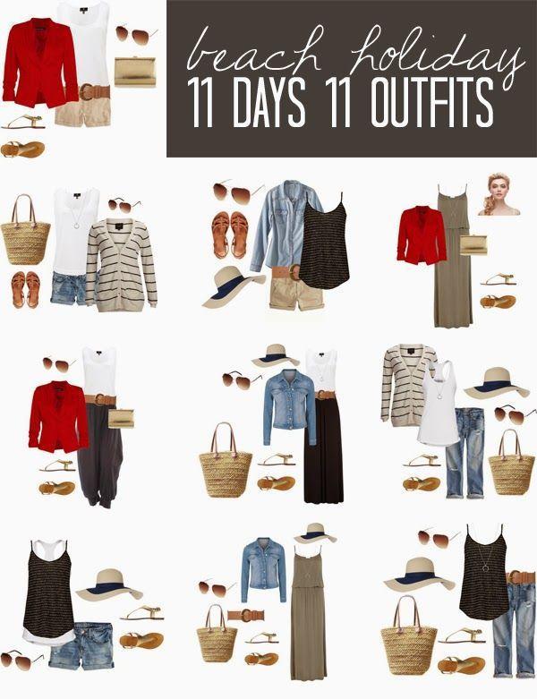 Top Les 25 meilleures idées de la catégorie Garde robe sur Pinterest  SY65